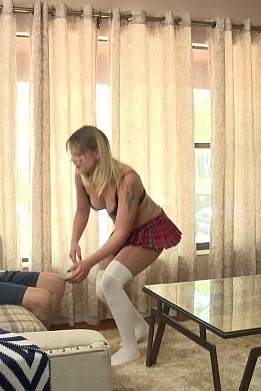 abby-marie-tik-tok-daddy-blowjob-HD