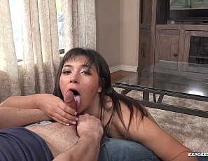 brooklyn-gray-daddy-boy-girl-HD